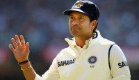 Sachin Tendulkar IPL India